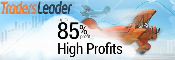 125% Welcome Bonuses up to $600